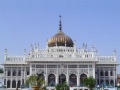 5th_AIMC-of-Imambara-Lucknow