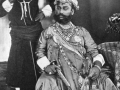 Maharaja-of-Indore-1870