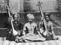 Ustad-Faiyaz-Khan_2nd.AIMC-of-Rampur_1918
