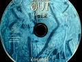 Chill-Out1998_TuaRec_Disc01