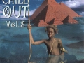 Chill-Out1998_TuaRec_Front