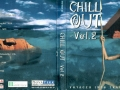 Chill-Out1998_TuaRec_Outside