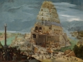 Abel-Grimmer_The-Tower-of-Babel