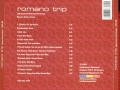 2003_RomanoTrip_CD_Back