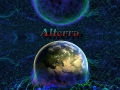 Alterra_Front_Cover