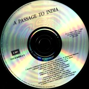 P-To-India-Disc